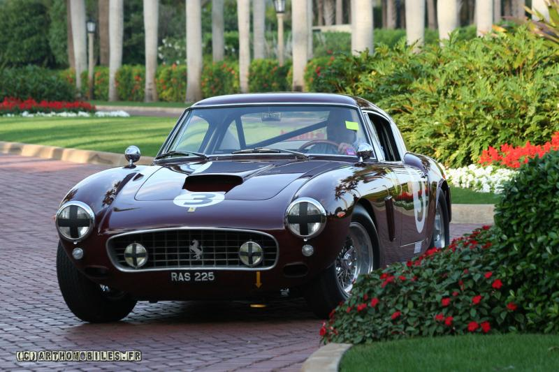250%20GT%20SWB%20Competition%20brown%20fa%20breakers%20hotel