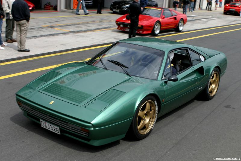 328%20GTB%20green%20fa%20up%20stand