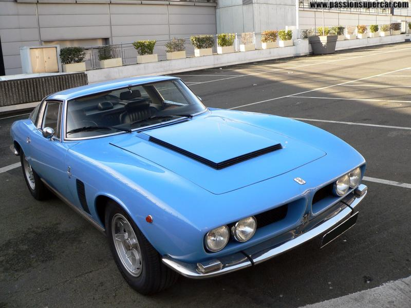 71447_iso_grifo_6_122_263lo
