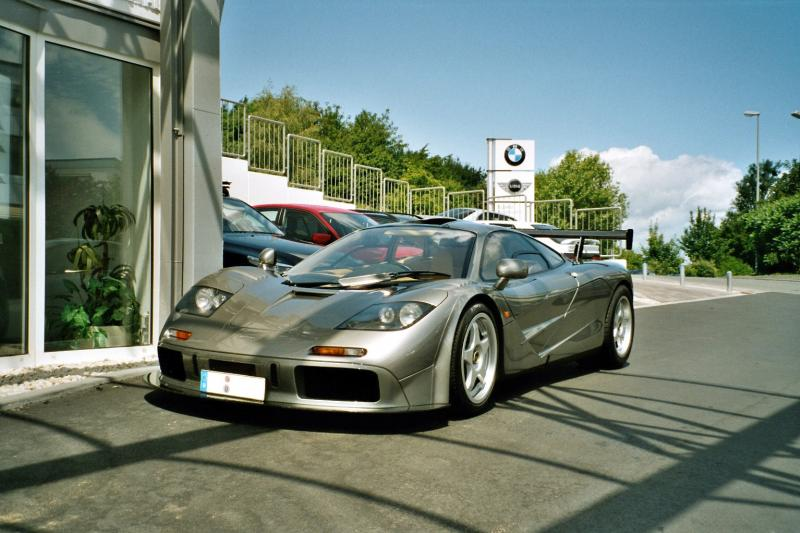 F1%20LM%20grey%20fa%20parked