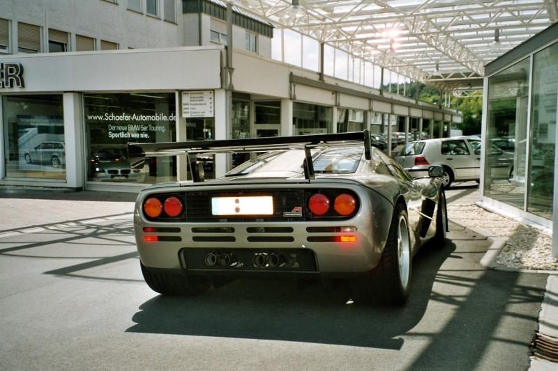 F1%20LM%20grey%20ra%20parked