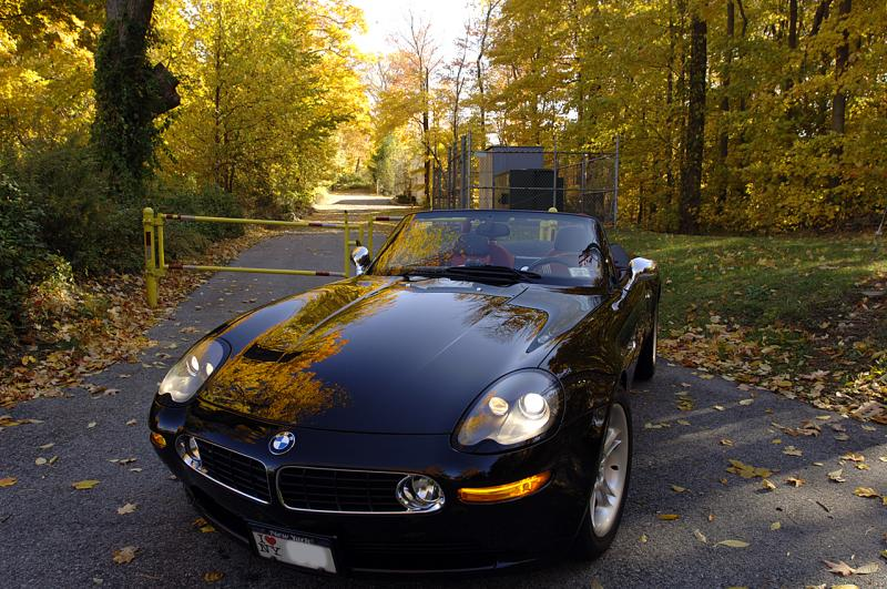 Z8%20black​%20fa%20up​%20parked