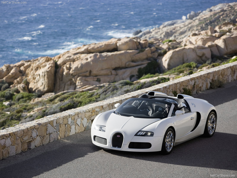 Bugatti-Ve​yron_Grand​_Sport_200​9_800x600_​wallpaper_​07