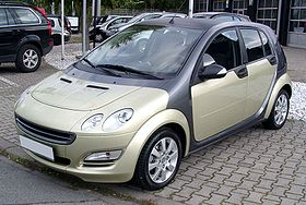 280px-Smart_Forfour_front_20080921