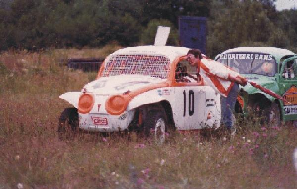 autocross-chateauneuf-5