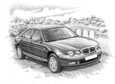 Rover207520large