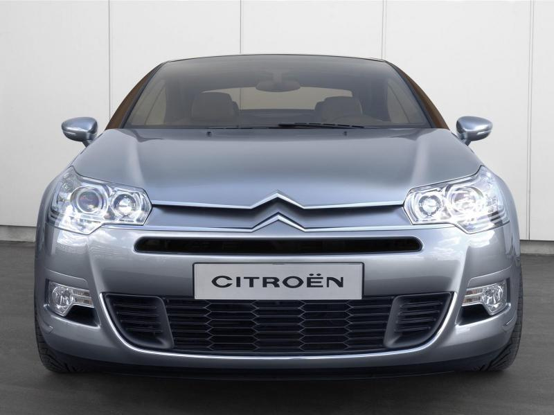 CitroenC5A​irspace006