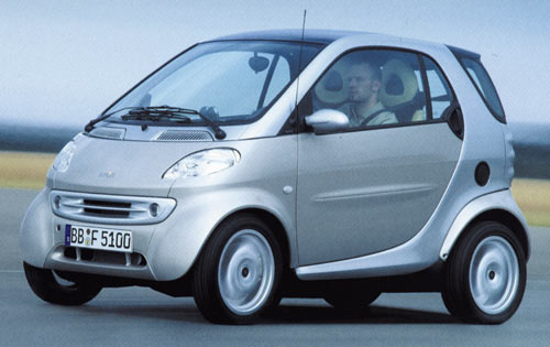 smart.fortwo.500