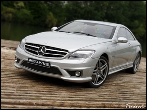 CL63icone1