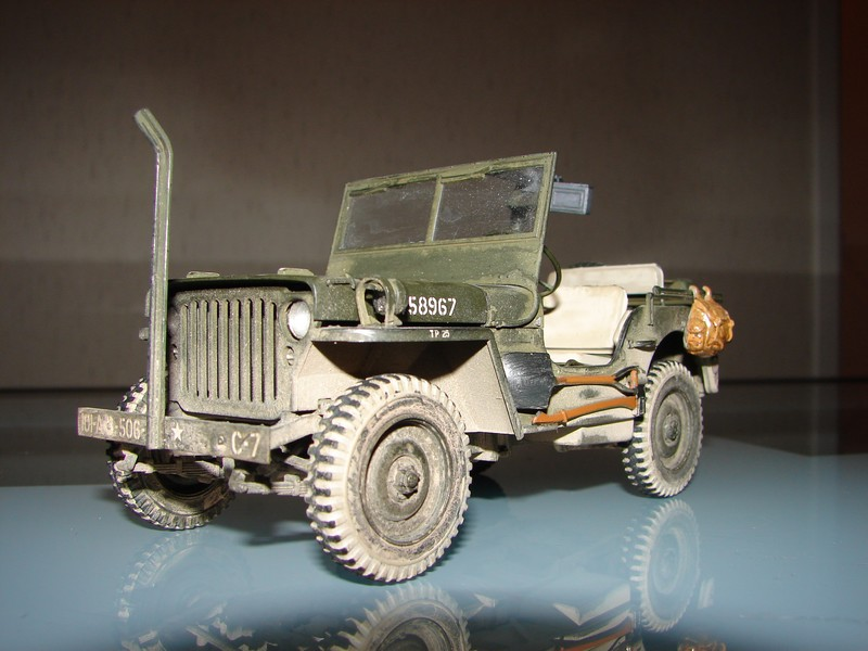 willys1