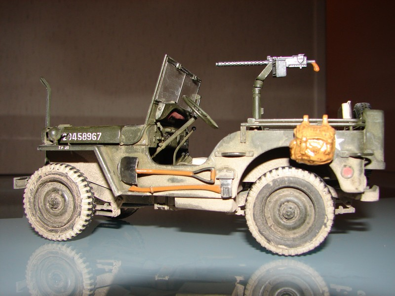 willys2