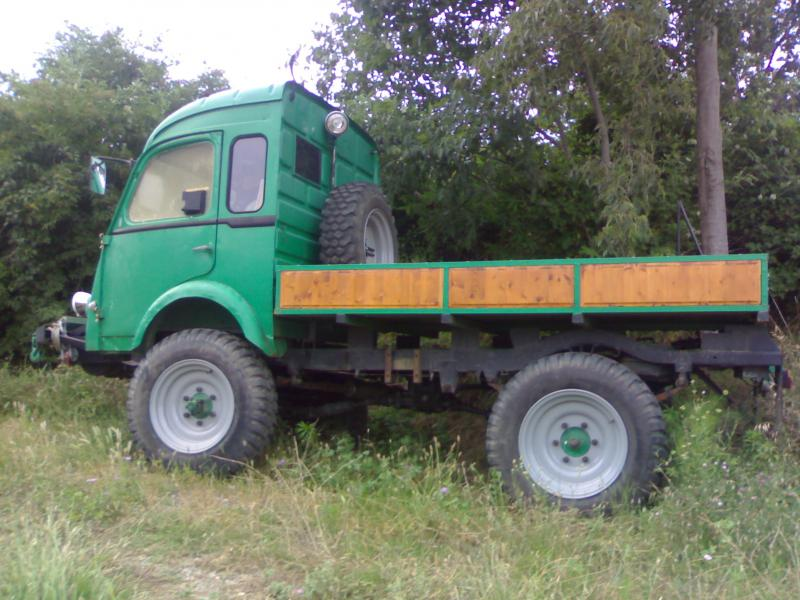 camion%202