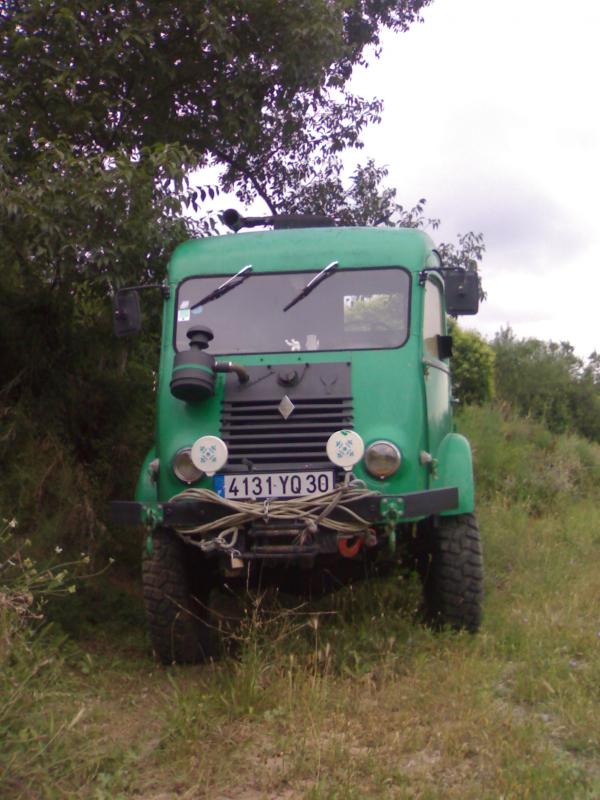 camion%203