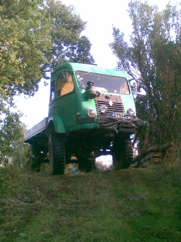 camion%204