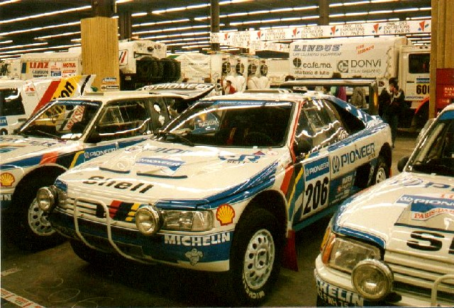 a2ICKXTarinPeugeot405t16