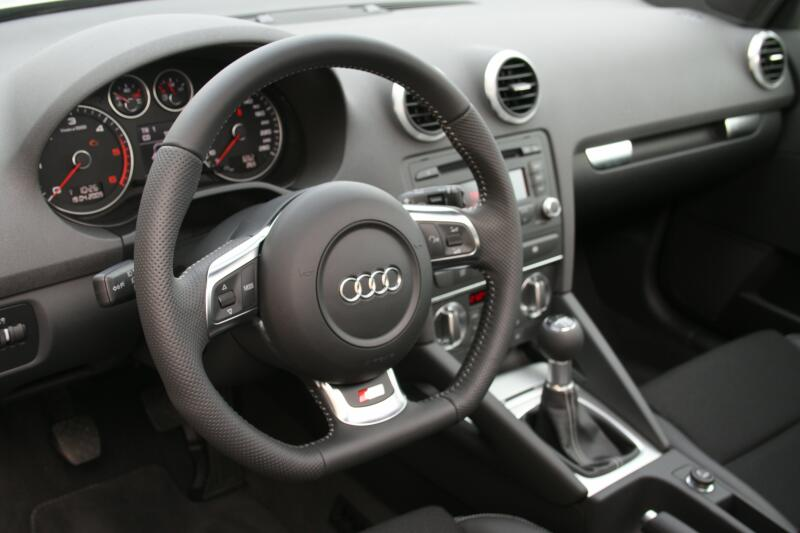 mon a3 sportback s line 1 8 tfsi photo reportage page 7 a3 audi forum marques. Black Bedroom Furniture Sets. Home Design Ideas