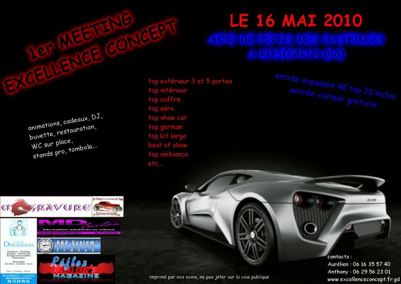 Flyer%20Excellence%20Concept%202010%20lusignan1