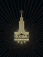 volkerball-front-mini2