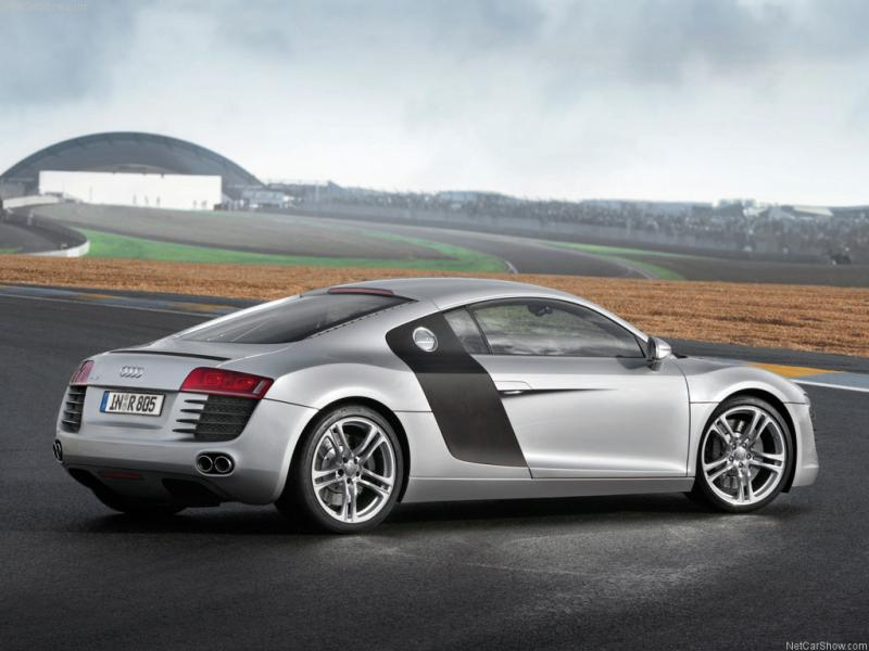 Audi-R8_20​07_1024x76​8_wallpape​r_25