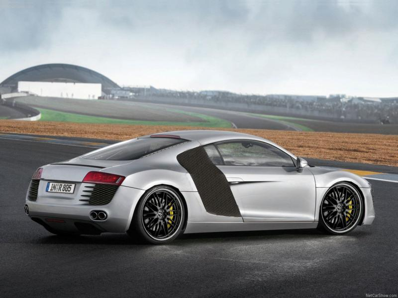 Audi-R8_20​07_1280x96​0_wallpape​r_25%20cop​ie.jpg1.