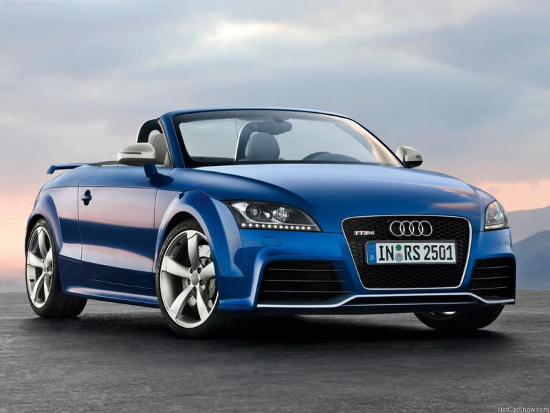 Audi-TT_RS​_Roadster_​2010_1024x​768_wallpa​per_03