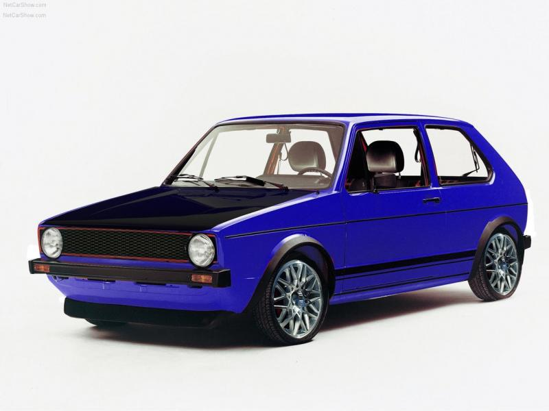 Volkswagen​-Golf_I_GT​I_1976_128​0x960_wall​paper_02 copie