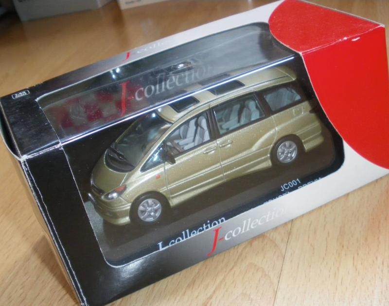 toyotapreviajcollection01