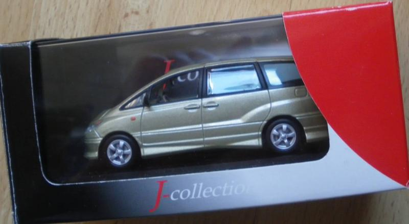 toyotapreviajcollection02