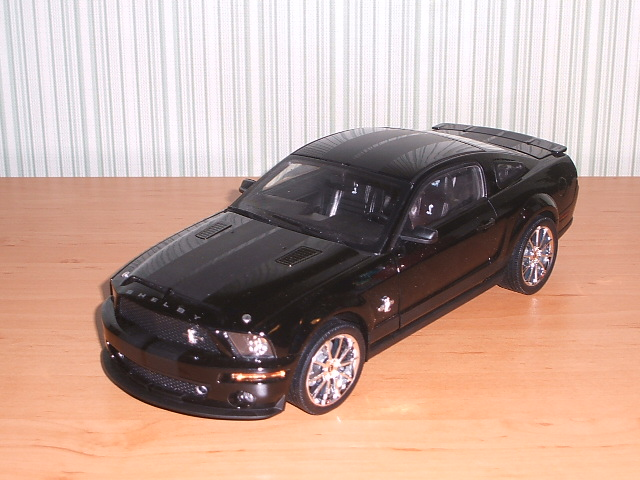 Ford%20Mustang%20Shelby%20GT500KR%2012.02.09