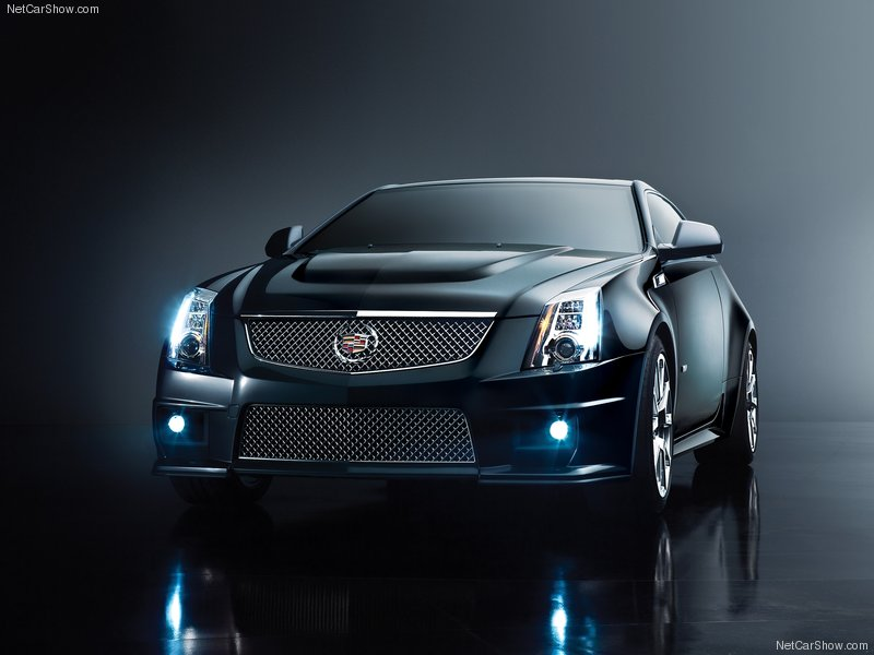 Cadillac-CTS-V_Coupe_2011_800x600_wallpaper_04