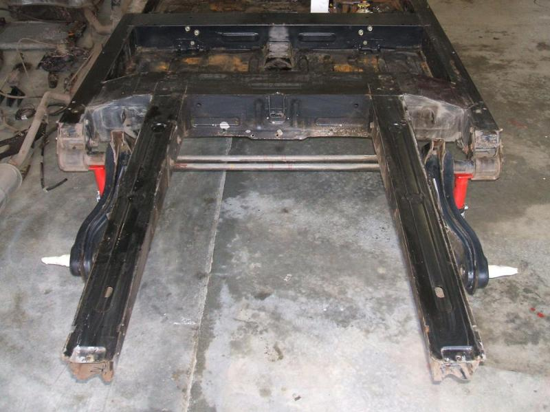 046%20Vue%20arriere%20chassis