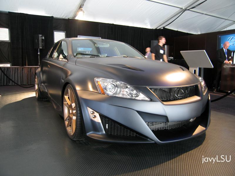 Lexus%20IS​-F%20Wideb​ody%20by%2​0Five%20Ax​is%20(1).j​pg1.
