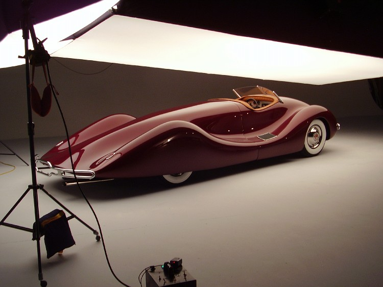 Norman%20E.%20Timbs%20Buick%20Streamliner%20Speciale%20%2813%29.jpg1.