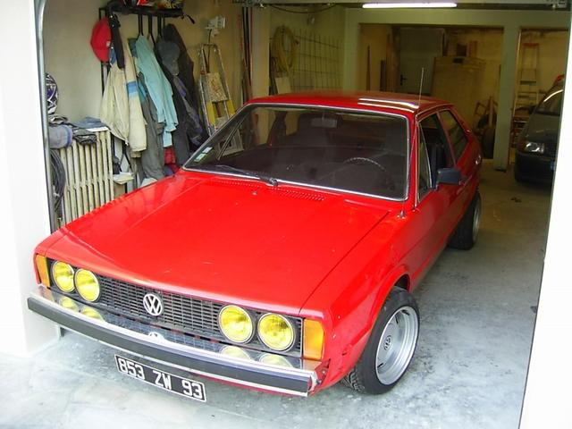 scirocco3iw1