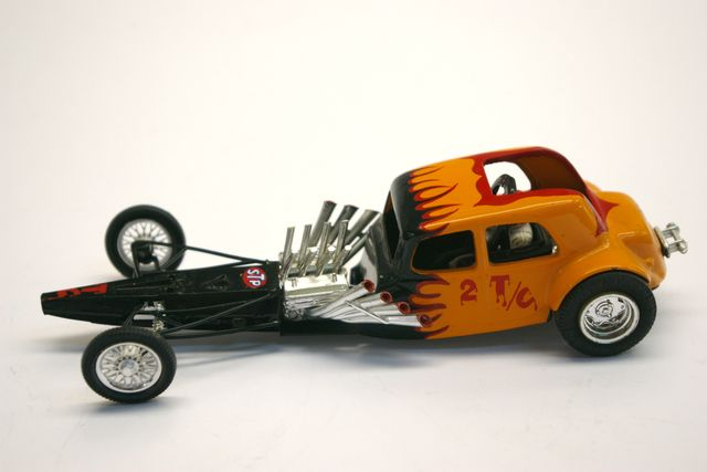 DRAGSTERS002