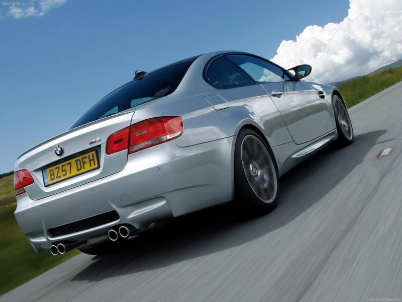 bmwm3coupe​ukversion2​008