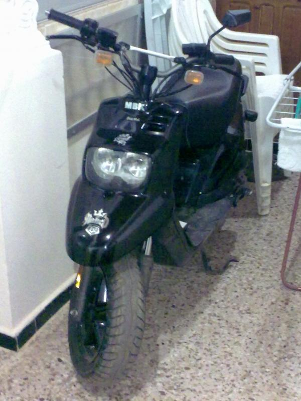 BOOSTER%20MBK%20NAKED%2012(2008)13000KM
