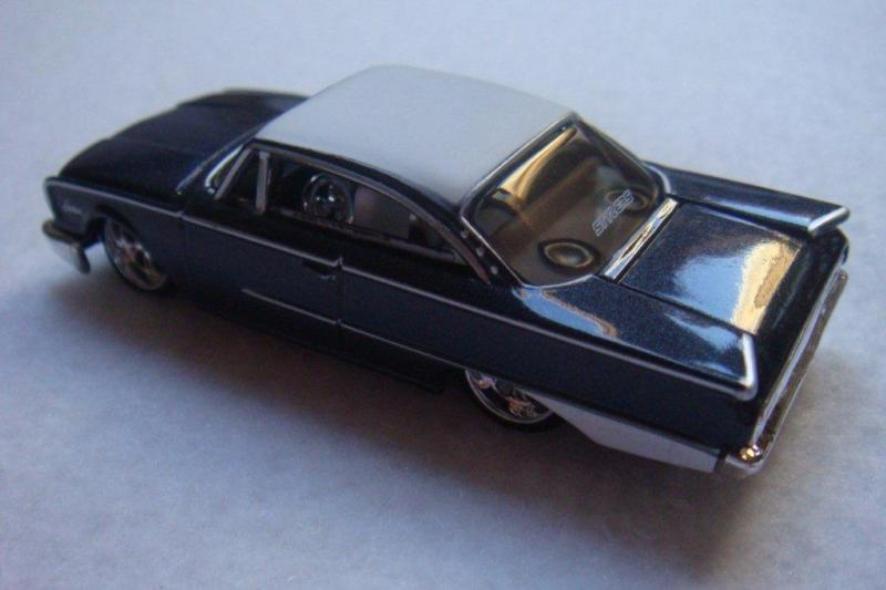 '60%20Ford%20Starliner%20AR%20(Grise)