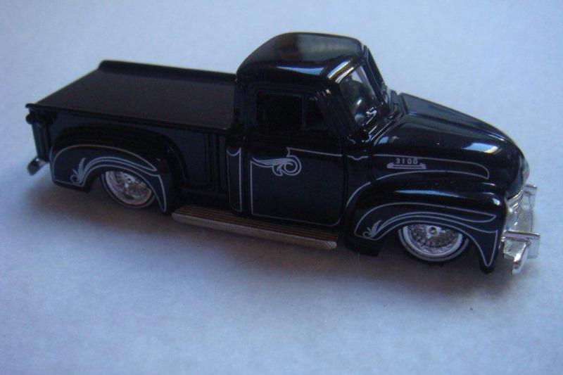53%20Chevrolet%20Pick%20up%20Stake%20Truck