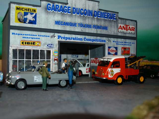 garage%200​23_PhotoRe​dukto.jpg1​.