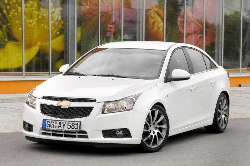 Chevrolet-Special-Editions-3