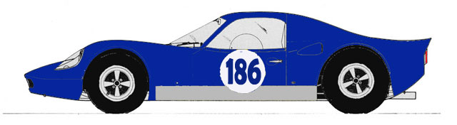 1969-chevr​on-2