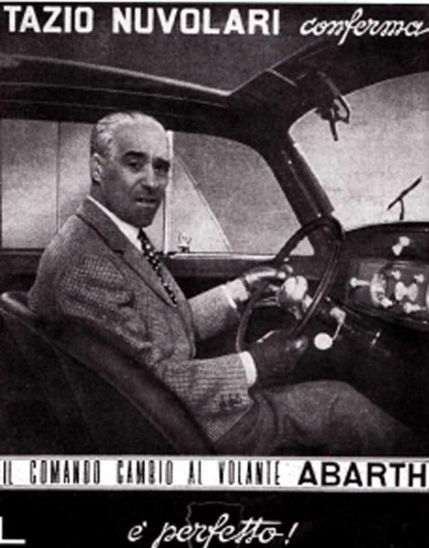 abarth-col​lection (11)