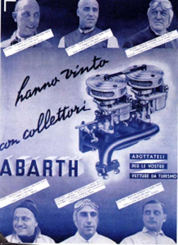 abarth-col​lection (2)