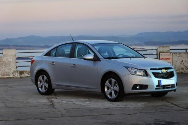Chevrolet_​Cruze_13%2​0-%20Copie​.jpg1.