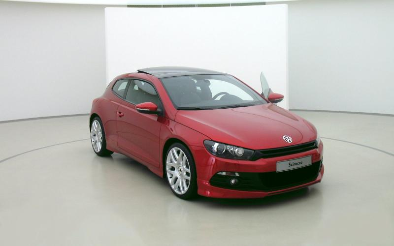 Scirocco_at_display_by_joac1408