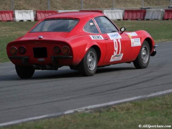 1968_opel_gt_1900_coupe_22_m