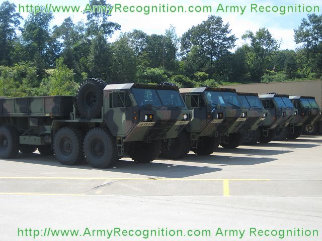 M977A2_HEMTT_Oshkosh_truck_mobility_tactical_cargo_truck_United_states_US-army_640