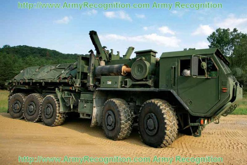 Oshkosh_LVSR_truck_Logistic_Vehicle_System_Replacement_United_States_US_Army_001