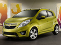 S3-gamme--chevrolet-spark